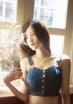 高贵艳妇屈服的沦陷*女孩子完事之后腿抖是为什么-留学季