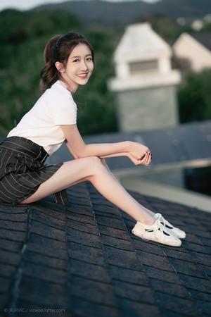 中国女人嫁给老外是否吃得消|绝世唐门之变态愿