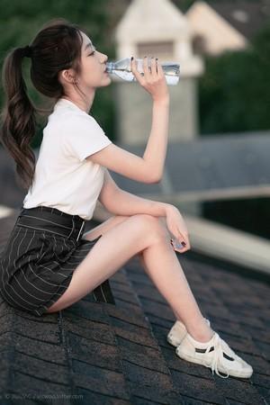 人为什么在晚上突然难过:夜晚琐碎的事情比较少