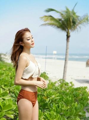 杂乱小说1第403部分(钟念月*祁瀚)全文章节列表