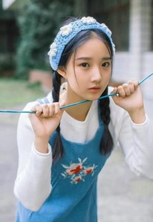 我的公强要了我高潮:杨爱贞和叶嘉怡